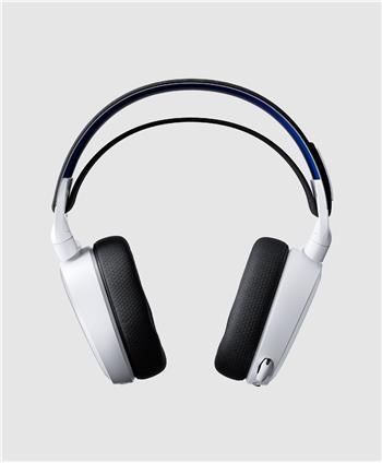ausc-steelseries-arctis-7p-branco