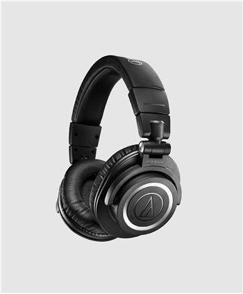 ausc-audio-technica-ath-m50xbt2