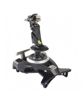 CYBORG F.L.Y 9 para Xbox360 - Wireless - CCB473250M02/02/1
